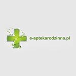 онлайн аптека