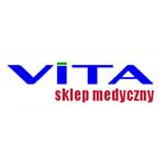VAISTINĖ INTERNETU