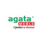 Agata Meble - Baldai