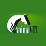 VETERINARINIAI VAISTAI GYVŪNAMS (arkliams, katinams, šunims)