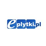 PLYTELĖS INTERNETU