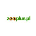 Zoo prekės