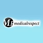 Medicinos ir sveikatos prekės